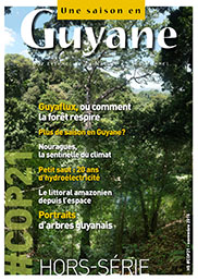 N°HS-COP21
