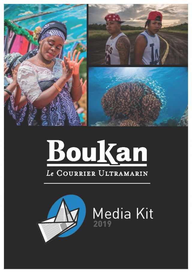 Media_kit_BouKan_Free_Page_1