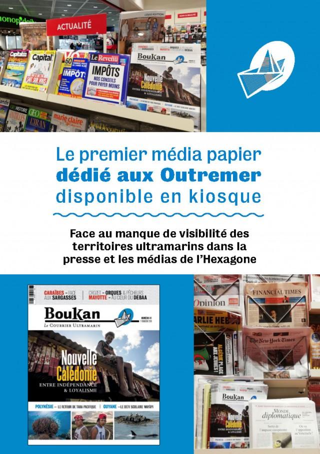 Media_kit_BouKan_Free_Page_2