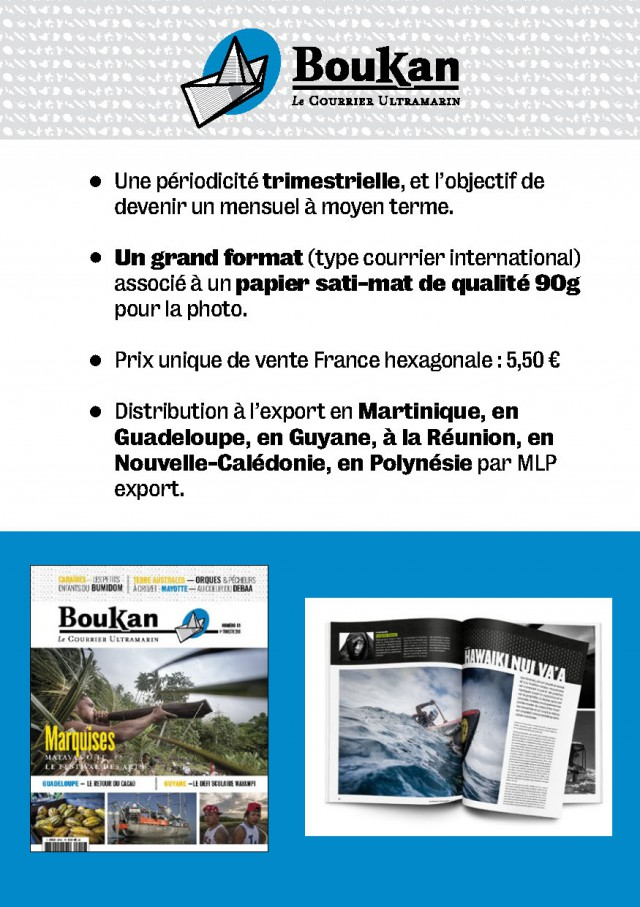 Media_kit_BouKan_Free_Page_5