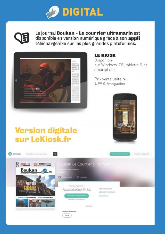 Media_kit_BouKan_Free_Page_8