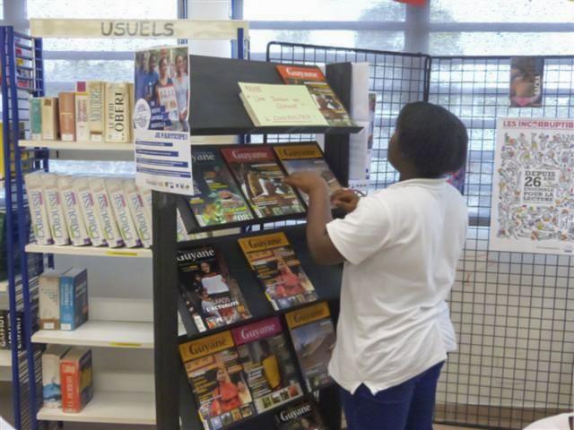 Concours Une saison au Collège : 7000 numéros distribués