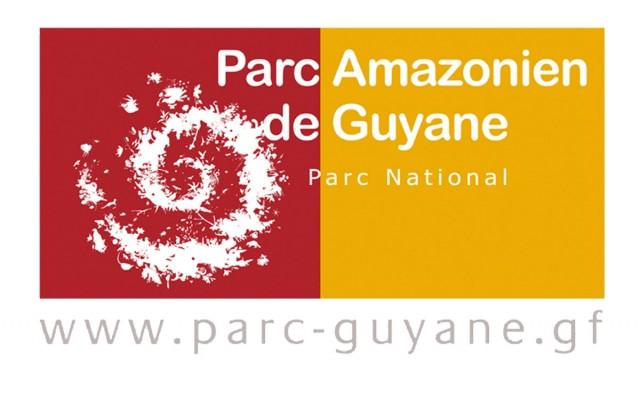 Parc Amazonien de Guyane : Le comité de vie locale