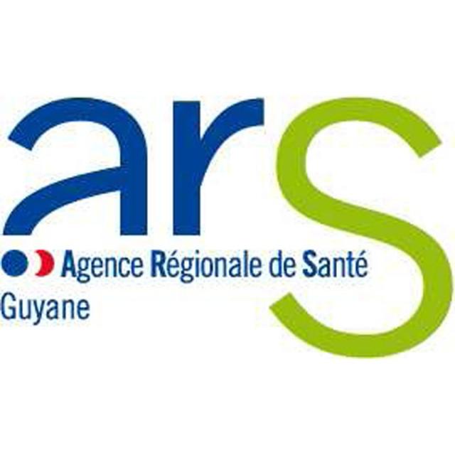 l'ARS communique : Point de situation concernant la DENGUE