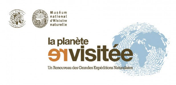 Pages de Programme Guyane marin FDS