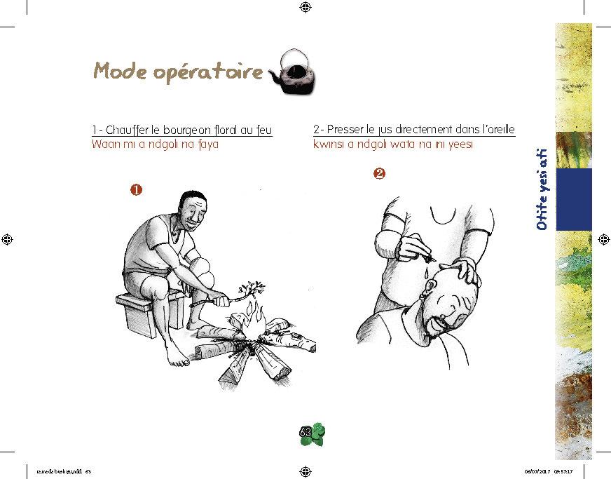 Pages de remede_busi_v12_PRINT_Page_3