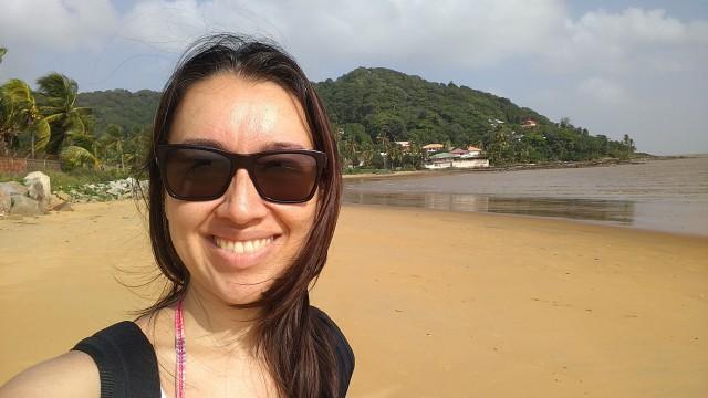 Tourisme brésilien : Quand est-ce que la Guyane ouvrira les yeux et accueillera à bras ouverts les touristes les plus dynamiques au monde, selon l'OMT[1]?