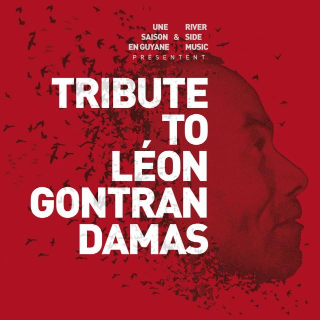 Compilation : Tribute to Léon Gontran Damas