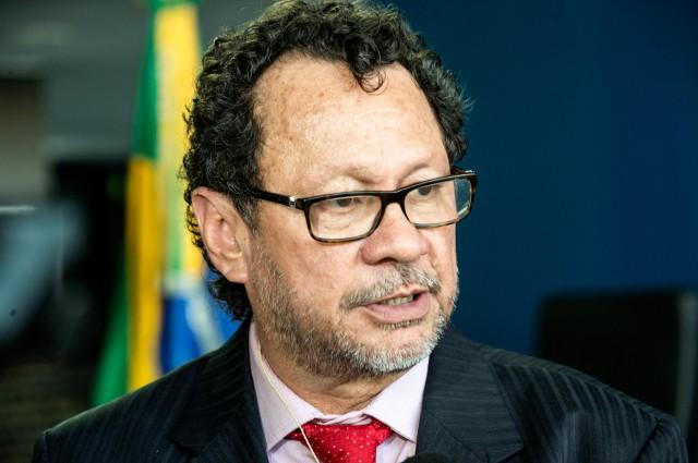 La politique indigéniste brésilienne au service des intérêts économiques