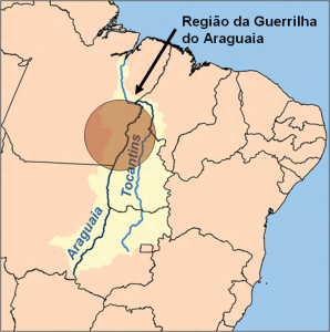 Regiao_Guerrilha_do_Araguaia