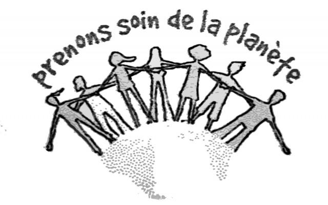 GUYANES : Rencontre Unesco