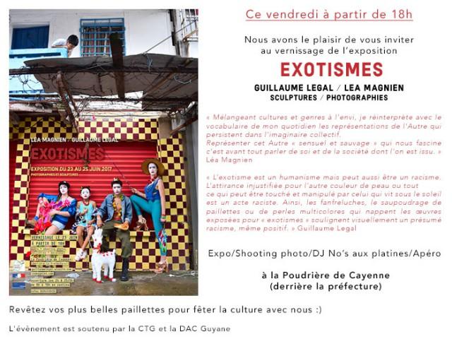 Vernissage-exotismes2