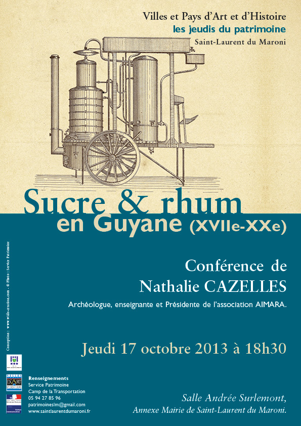 affiche-conference-N-Cazelle-web