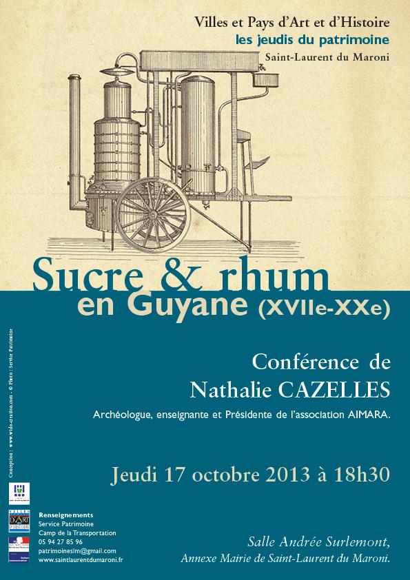 affiche-conference-N-Cazelle-web