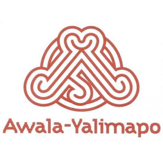 Patrimoine Awala-Yalimapo : Inventaire participatif du patrimoine culturel de la commune