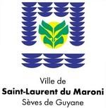L'autre moitié de la peinture : exposition de Joseph Amété à Saint-Laurent-du-Maroni