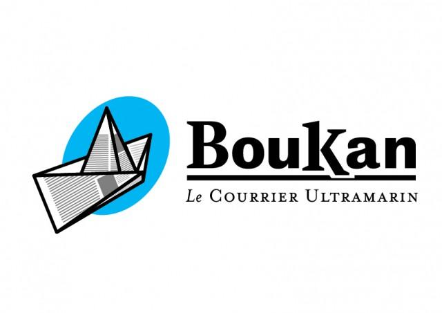 Points de vente Boukan en Guadeloupe, à la Réunion et en Nouvelle Calédonie