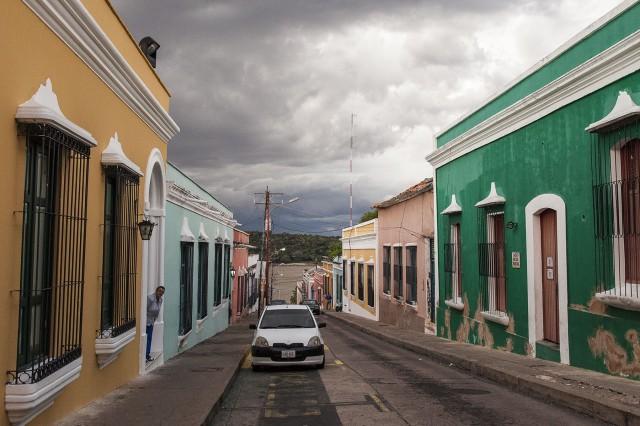 VENEZUELA:Le méga-projet minier sur l'Orénoque est un écocide