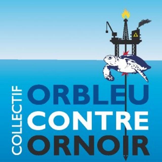 Pétrole en mer en Guyane : Mais à quoi sert la puissance publique ?