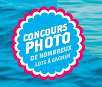 Concours photo : Femmes des Outre-mer