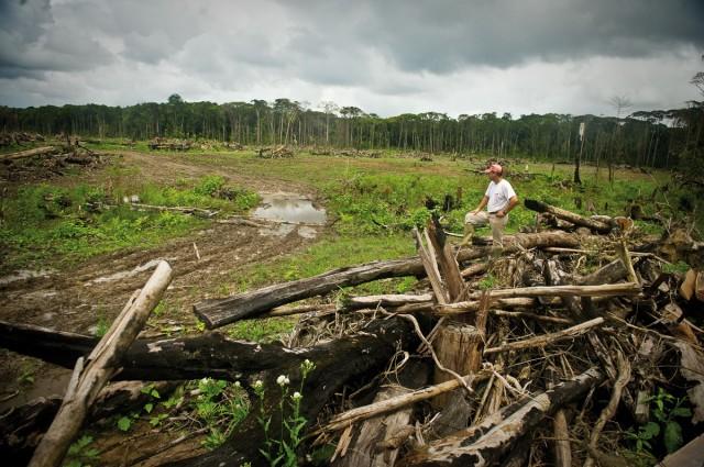 Brésil : Un grand pas dans la mauvaise direction ?