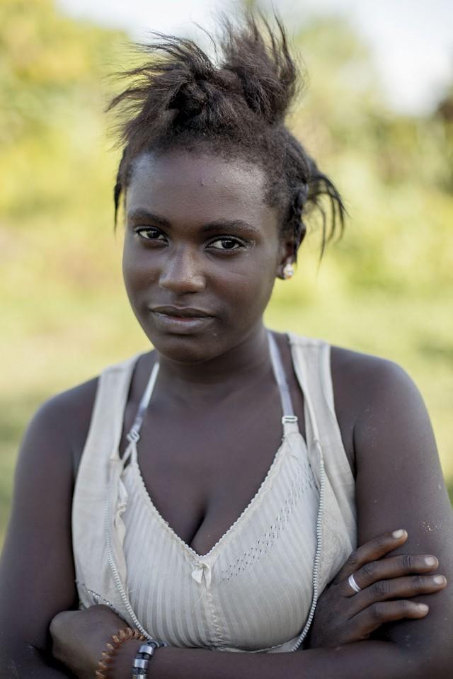 REPUBLIQUE DOMINICAINE :Droit du sol, droit du sang, une infirmière dominicaine licenciée en raison de ses origines haïtiennes