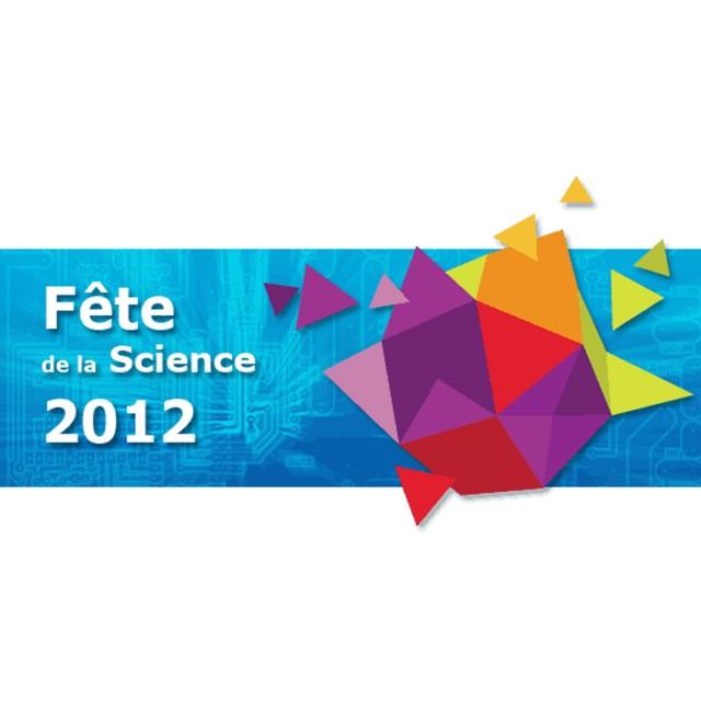 """Fête de la science : Le quizz """"Une Saison en Guyane"""" les 28 et 29 novembre"""