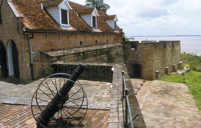 fort zelandiaPhilB