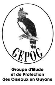 Offre d'emploi au GEPOG