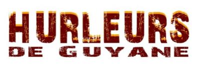 Or illégal en Guyane : les HURLEURS en attente de mesures concrètes