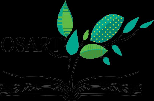 Ouverture de la librairie : OSART à Montjoly