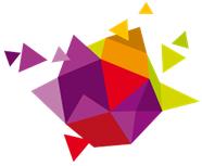"""Conférence """"Mangroves"""" à Kourou : Le jeudi 10 octobre"""