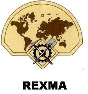 """Le patron de Rexma poursuivi en Guyane : pour """"escroquerie, tromperie et détournement de gage"""""""