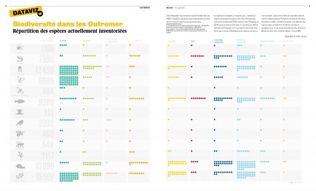 infographie_v2
