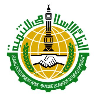 Suriname: Le prêt colossal de la Banque islamique de développement