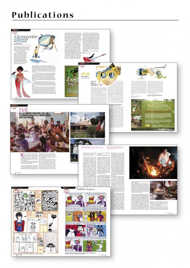 laureats_et_publication2