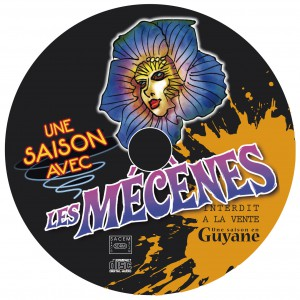 les_mecenes_CD_corr