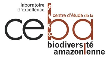 Conférence du LabEx CEBA sur la biodiversité Amazonienne  et rencontre avec les chercheurs
