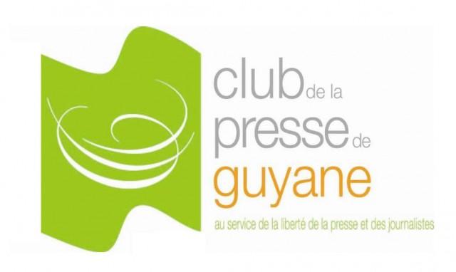 Conférence Club de la Presse : A qui profite le carnaval de Guyane?