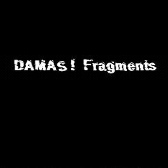 Spectacle hommage à Damas : Fragments à Cayenne