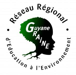 logo graine circulaire