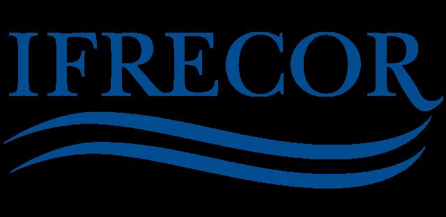 logo-ifrecor-top