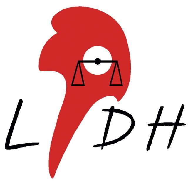 Conférences :  63ème anniversaire de la déclaration universelle des droits de l'homme les 7, 8 et 10 décembre