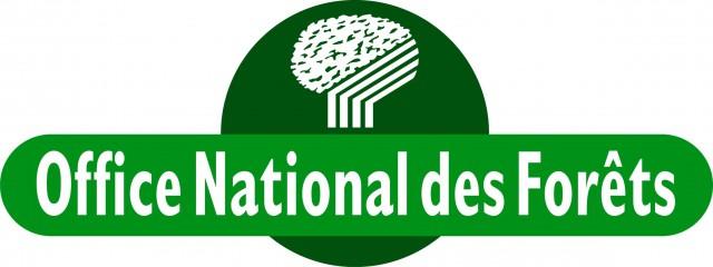 Recherche : graphistes pour l'Office national des forêts