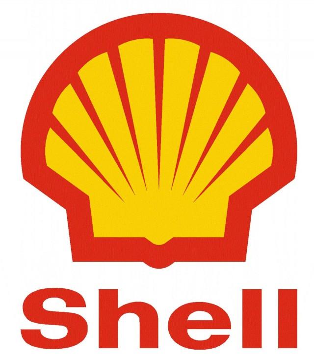 Pétrole au large de la Guyane: Langue de bois de Shell et vidéos de la réunion d'information de Guyane Nature Environnement