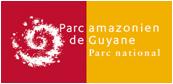5e édition du : marché artisanal du Maroni