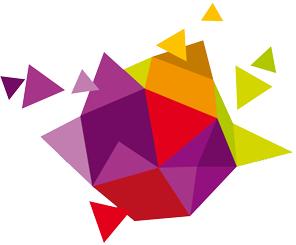 Fête de la Science 2013 : Inscrivez vos projets !