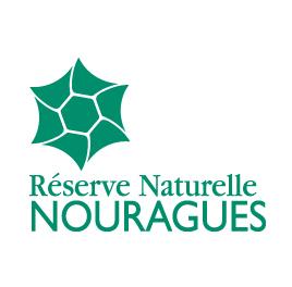 La réserve naturelle des Nouragues : Ouvre ses portes aux habitants de Roura et de Régina !