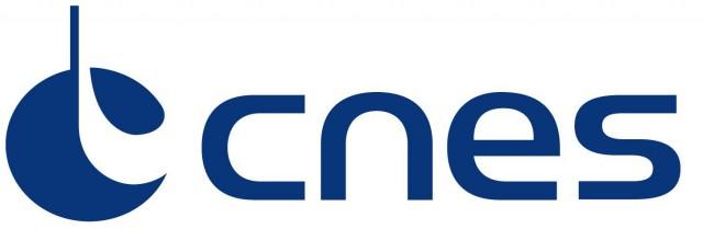Concours CNES : Pour des vols de découverte de l'apesanteur à bord de l'Airbus ZERO-G