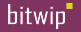 logo_bitwip_aubergine_500